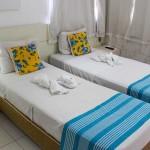 ga-ritz-praia-hotel-maceio-acomodacoes-5