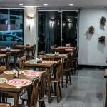 ga-ritz-praia-hotel-maceio-hall-cafe-da-manha-2