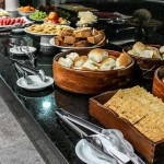 ga-ritz-praia-hotel-maceio-hall-cafe-da-manha-4