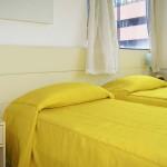 galeria-ritz-praia-hotel-acomodacao-duplo-3-B
