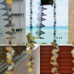 galeria-ritz-praia-hotel-cobertura