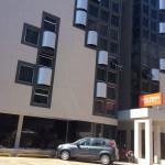 galeria-ritz-praia-hotel-fachada