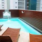 galeria-ritz-praia-hotel-piscina