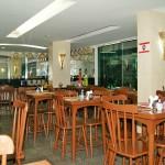 galeria-ritz-praia-hotel-restaurante-3